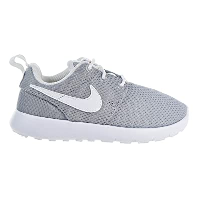 100% authentic 058ce b7861 Nike Roshe One (PS) running shoes 749427 038 (1Y)