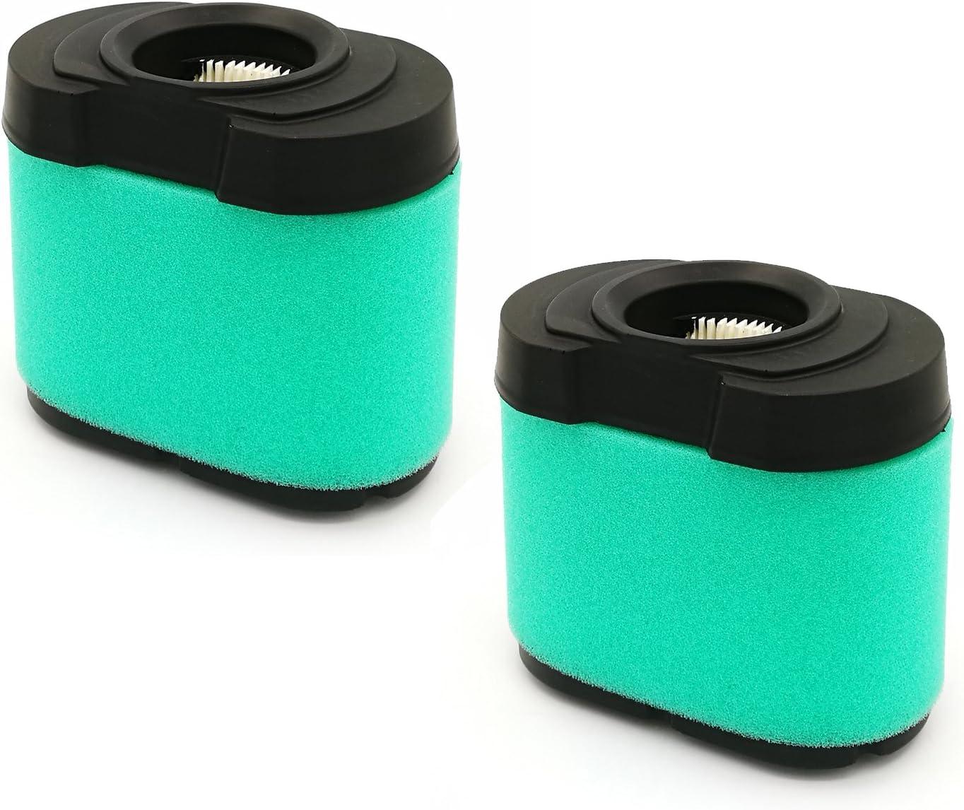 Amazon.com: 2 unidades Limpiador de filtro de aire para ...