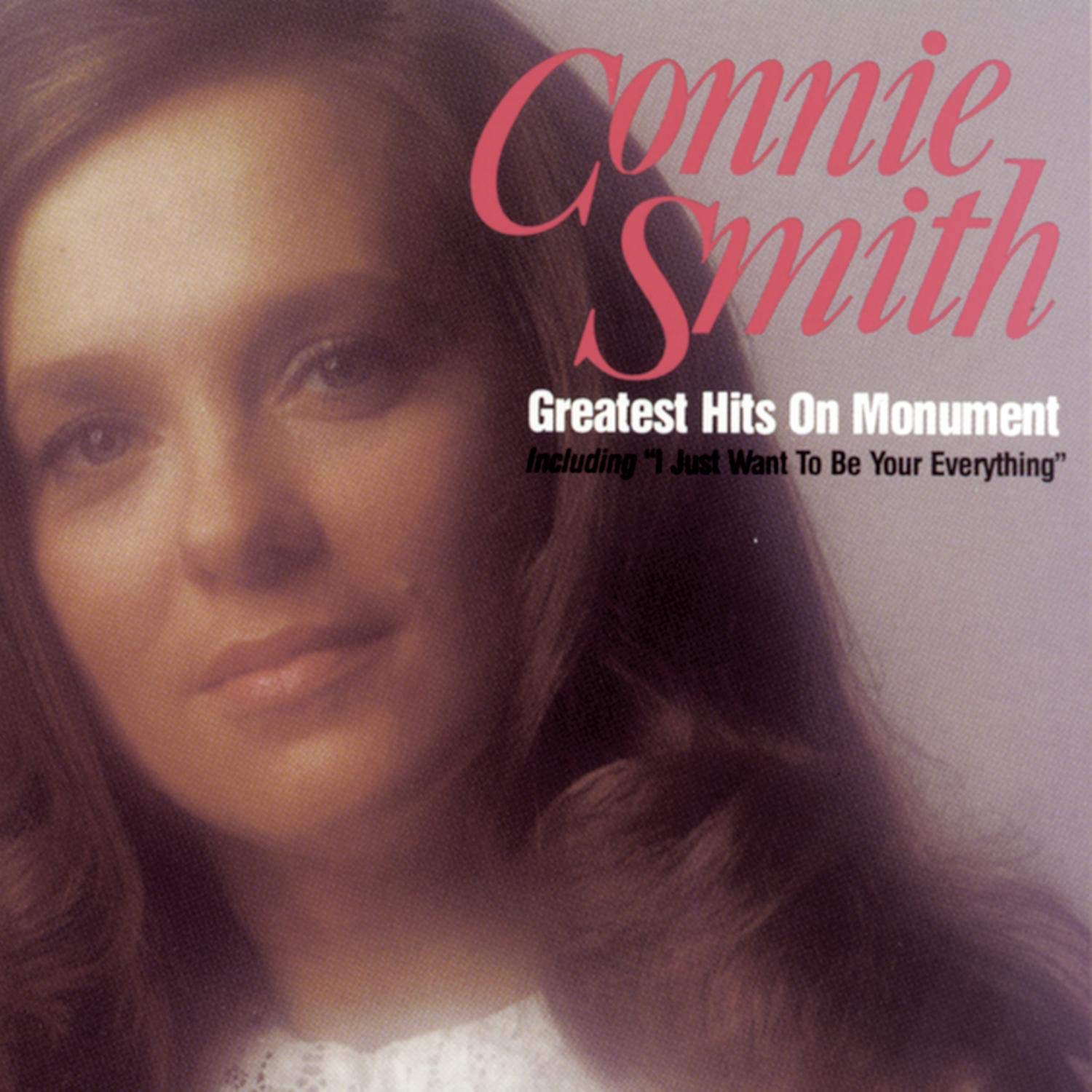 Connie Smith - Greatest Free shipping anywhere in the nation Hits Monument Limited time sale on