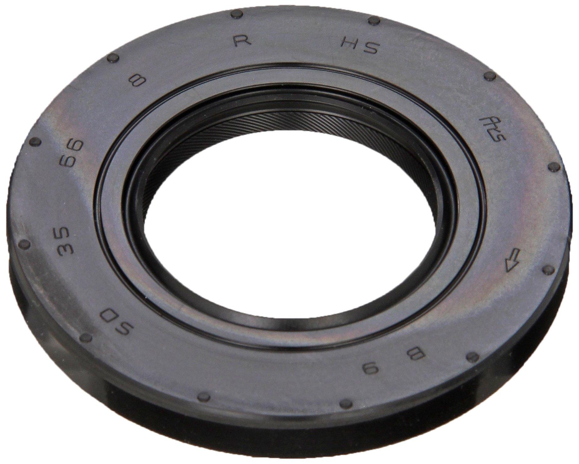 Yamaha 931023500400 Oil Seal