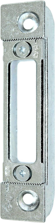 9-42302-18 GU schließplatte//Schließblech 9-42302-18-0-1 inscriptions