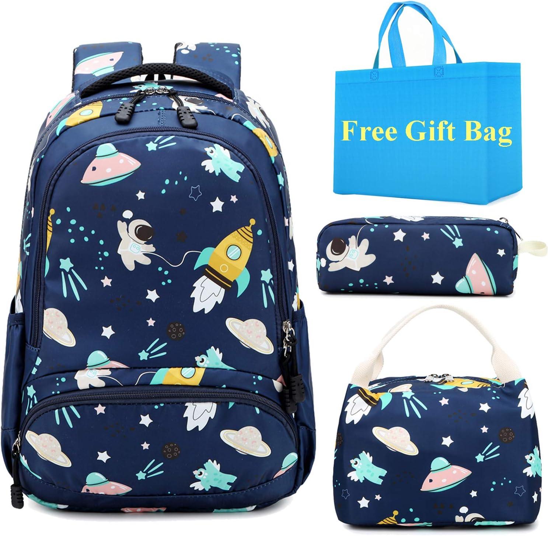 Isolierte Lunchpaket Lunch Tasche Isoliertasche zur Arbeit Schule Faltbar Wasserdicht Leicht Obstbeutel,24x16x17CM