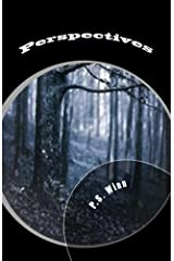 Perspectives (Jen's Journey's Book 1) Kindle Edition