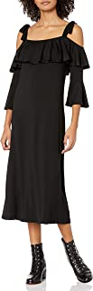 product image for Rachel Pally Women's Lula Dress