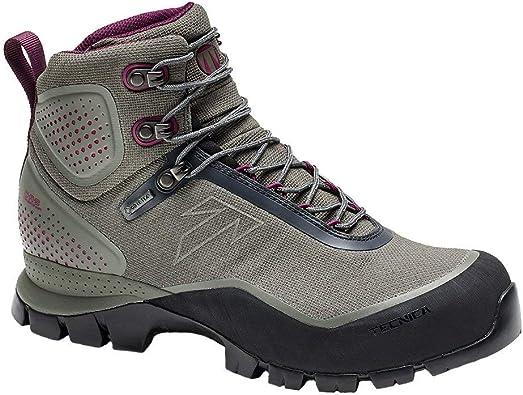 Amazon.com | Tecnica Forge | Hiking Boots
