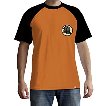 T-shirt Dragon Ball Z - XS: Amazon.es: Juguetes y juegos