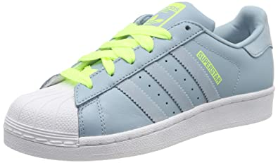 scarpe adidas superstar j