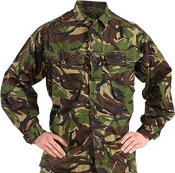 Cuestión De Ejército Británico Soldado 95 Número ROTULADOR ...