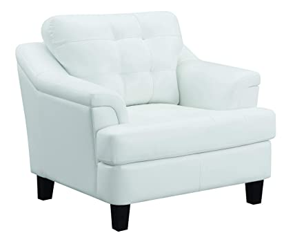 Outstanding Amazon Com Coaster Home Furnishings Freeport Upholstered Ibusinesslaw Wood Chair Design Ideas Ibusinesslaworg