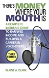There's Money Where Your Mouth Is: A Complete