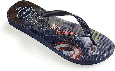 Havaianas Top Marvel Sandal