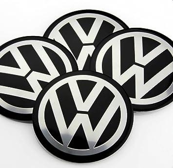 "4x56.5mm 2.2/"" Auto Car Wheel Center Cap Logo Emblem Decal Sticker For Land Rover"
