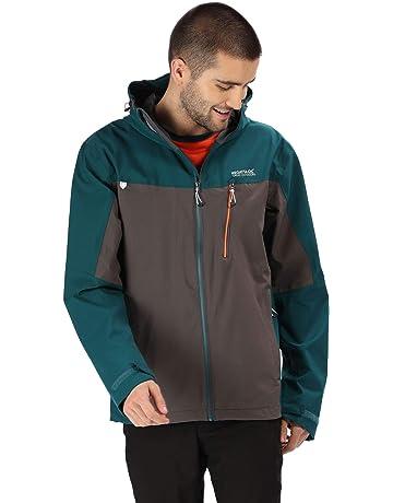 3ba9bc204 Men's Outerwear: Amazon.co.uk
