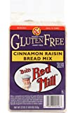 Amazon.com : Bob's Red Mill Gluten Free Homemade Wonderful