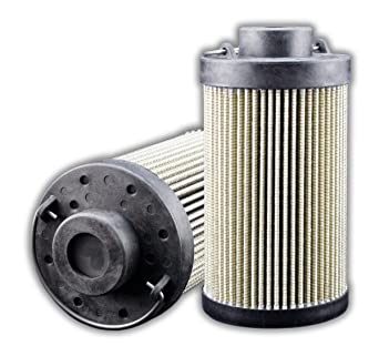 HYDAC/HYCON 2065628 Replacement Hydraulic Filter from Big
