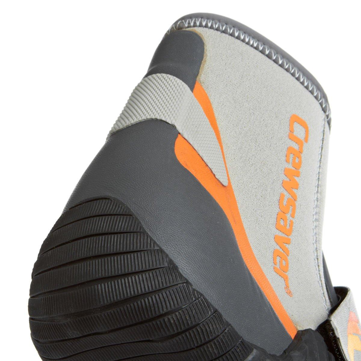 Crewsaver Phase 2 Neopreno Boots 6913: Amazon.es: Deportes y ...