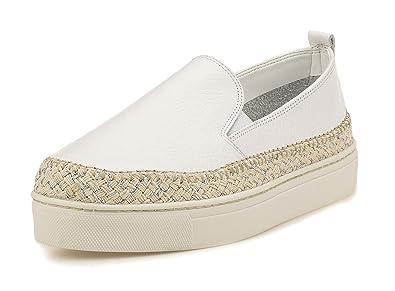 The FLEXX Gluglu Sneaker Donna: Amazon.it: Scarpe e borse
