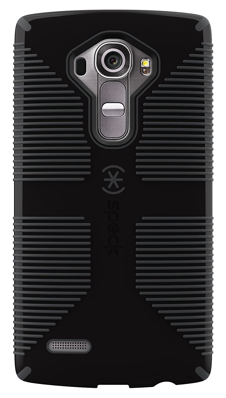 Amazon.com: Productos Speck CandyShell – Carcasa para LG G4 ...