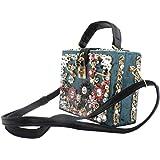 Women' Sparkling Crystal Clutch Purse Elegant velvet Evening Bags For Wedding Party Handbag Purse