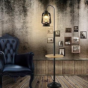 Schlafzimmer Vintage | Stehlampe Schlafzimmer Vintage Stehlampe Europaischen Klassischen