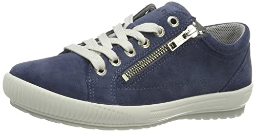 online for sale lowest discount undefeated x Legero Tanaro Damen Sneakers
