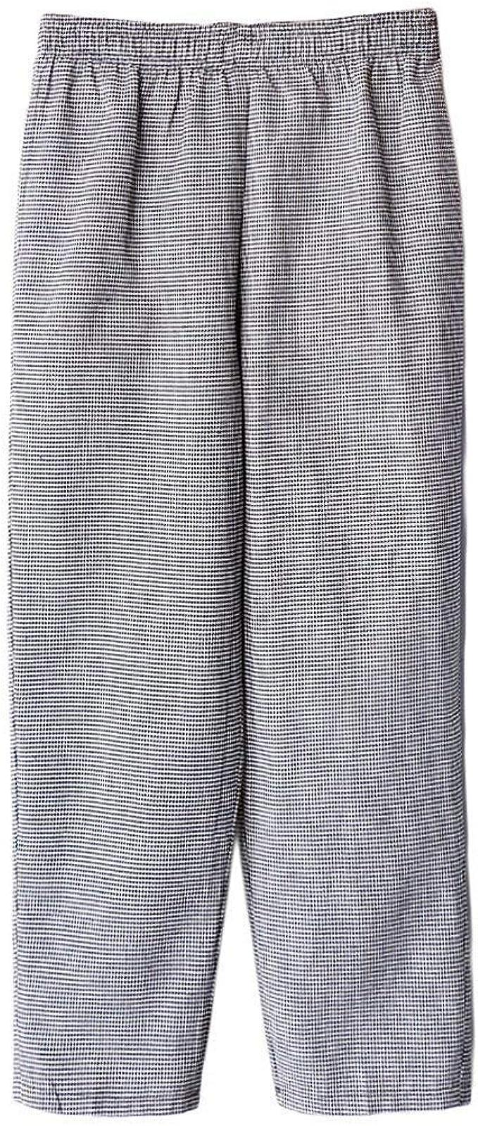 Uomo Chef Pantaloni Abbigliamento Da Lavoro Cucina Gastronomia Abbigliamento Da Primavera Ragazzo Autunno Pinstripe Con Tasche Pantaloni Casual Pantaloni Da Jogging Color Stil 3 Size 4xl Amazon It Abbigliamento