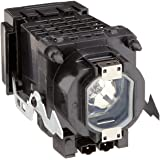 Replacement Sony TV Lamp with Housing For XL-2400: Amazon.ca ...