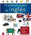 Mi primer diccionario de inglés (Para aprender más sobre)