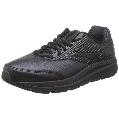 Brooks Mens Addiction Walker 2 Walking Shoe: Sports & Outdoors