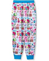 Shopkins Girls Sleep Pants