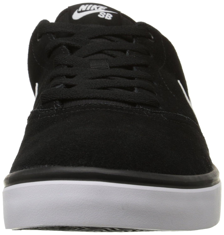 Skate shoes edinburgh - Nike Nike Sb Check Solar Men S Skateboarding Amazon Co Uk Shoes Bags