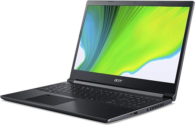 Acer Aspire 5 A517-52G-79Z5 17 Zoll Test