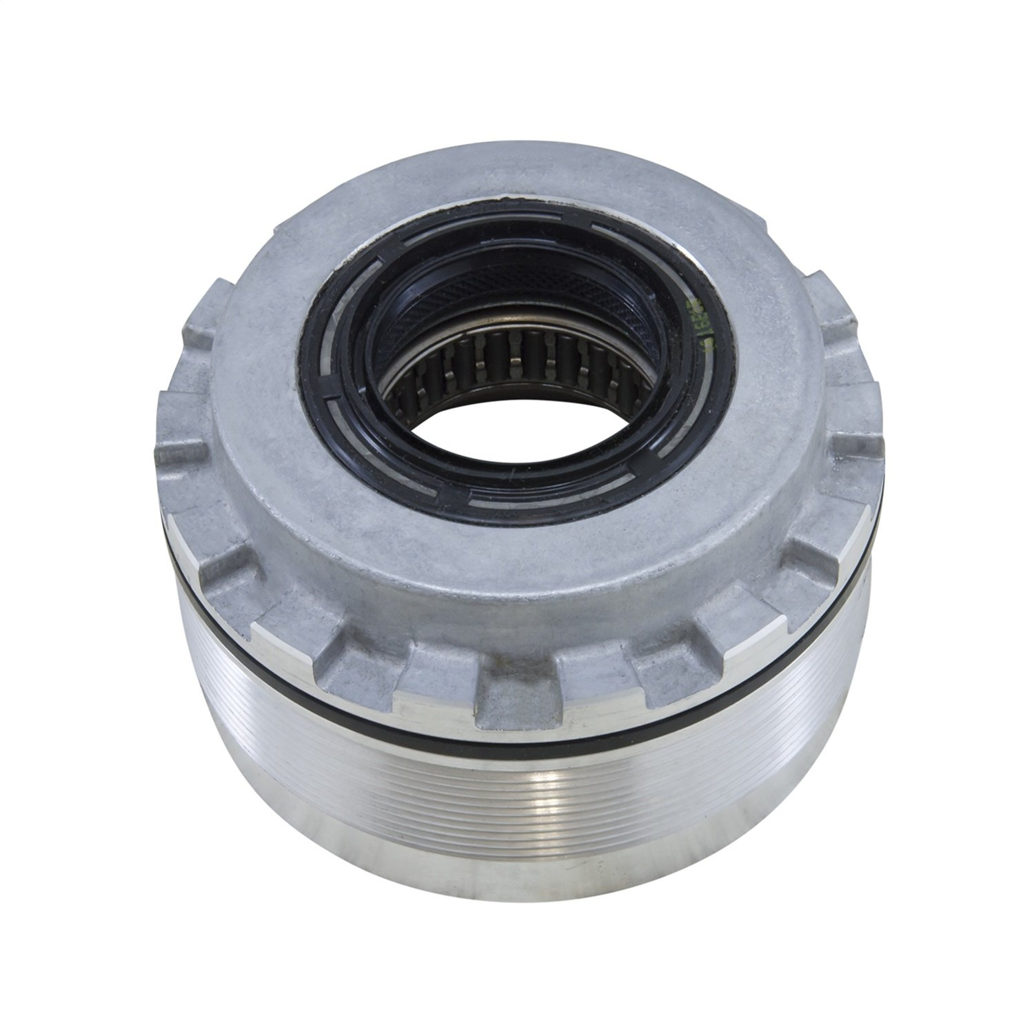 Yukon Gear & Axle (YSPSA-016) Left Carrier Bearing Adjuster for GM 9.25 IFS Differential