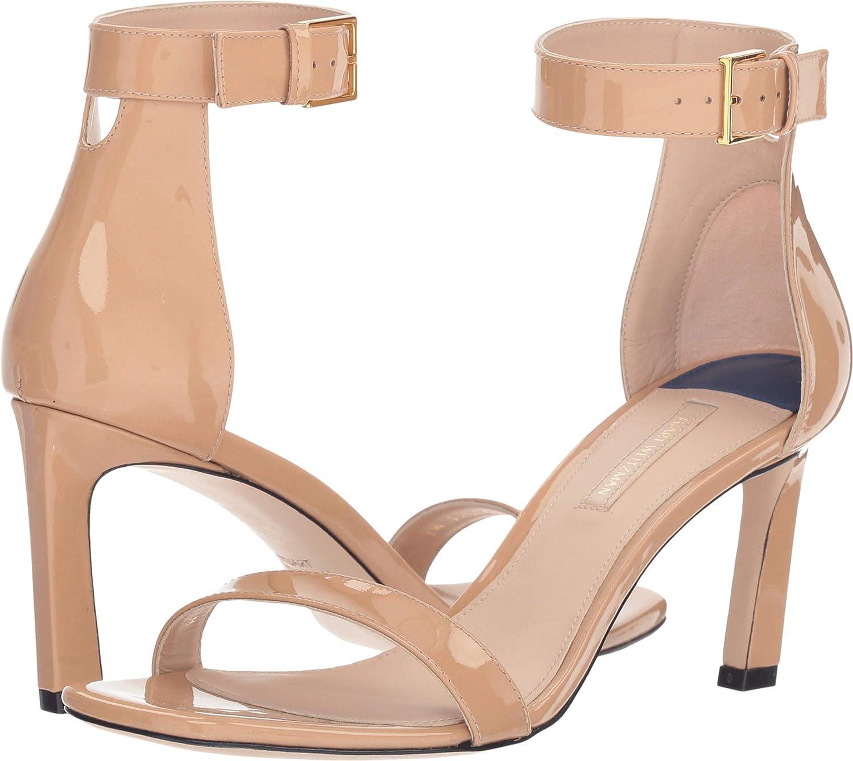 a525e4644ad Amazon.com  Stuart Weitzman Women s 75square  Shoes
