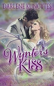 Wynter's Kiss