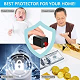 Mini Hidden spy Camera,Full HD 1080P Hidden spy