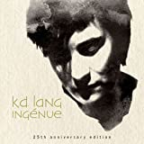 Ingénue (25th Anniversary Edition)(2CD)