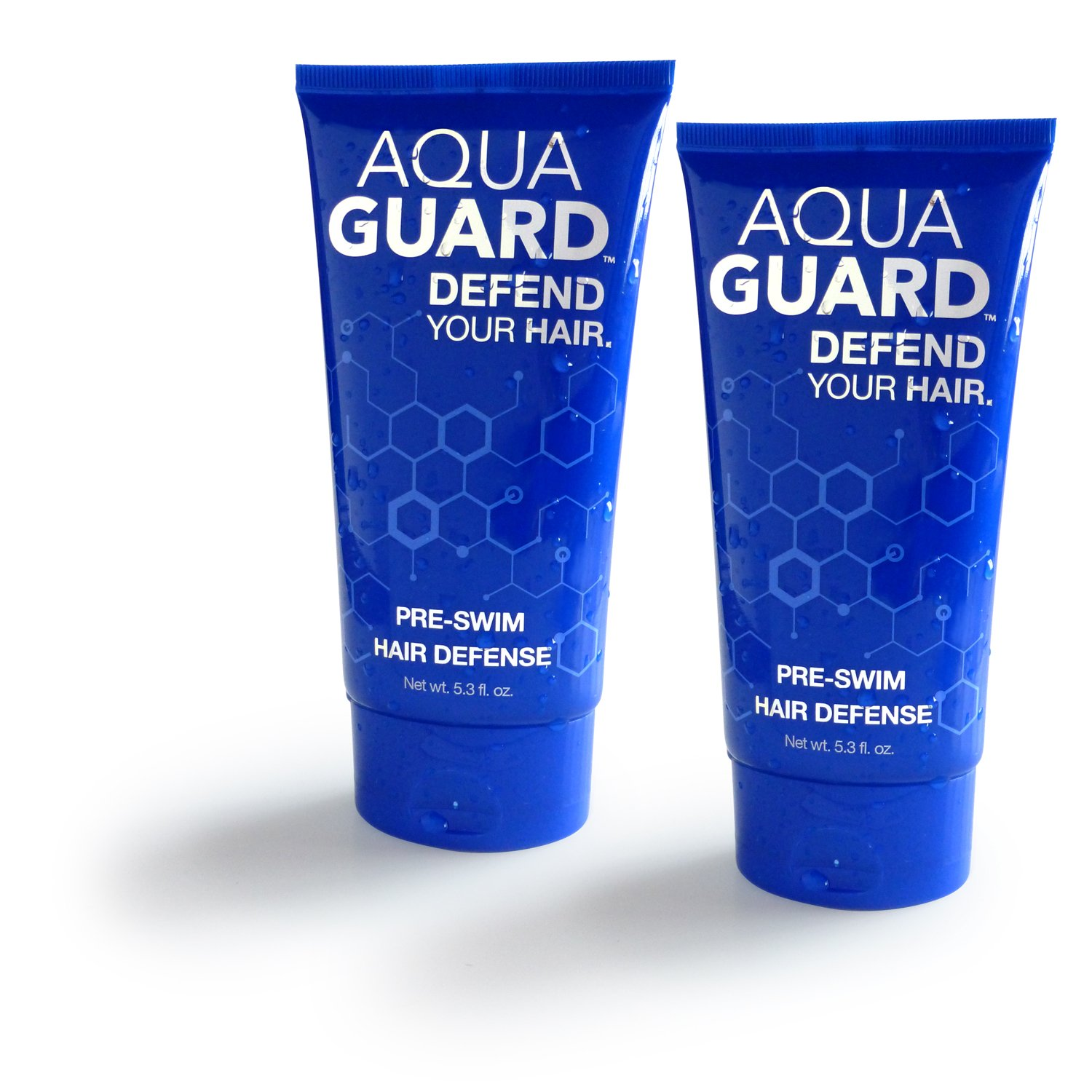 AquaGuard Pre-Swim Hair Defense 5.3 oz
