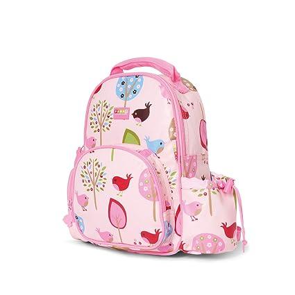 Penny Scallan Backpack Medium 920f36629dcb7