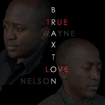 Braxton Brothers True Love Amazon Com Music