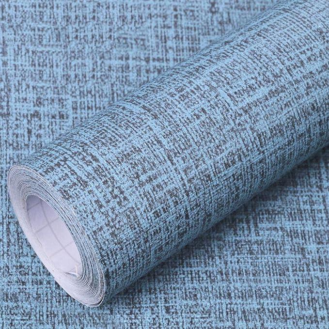 Glass Walls Metal Canvas Tote-bag Reusable Self adhesive Fabric birds nest Wood Ceramic Cards T-shirt