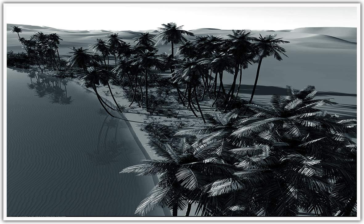 Tiger White Black Edition/_WR Bildheizung in HD mit T/ÜV//GS K/önighaus Fern Infrarotheizung 200+ Bilder 800 Watt -072 Mit Thermostat 7 Tages-Programm