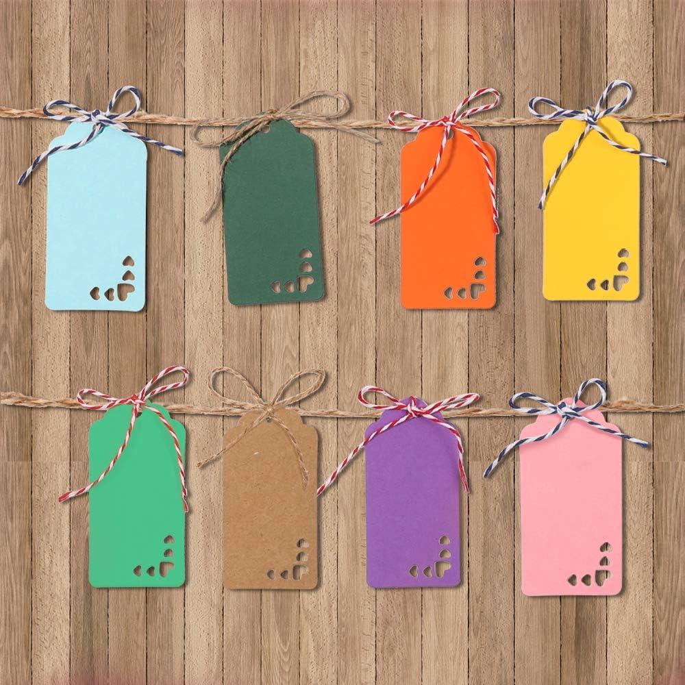 Flock Series \u2014 Flamingo \u2014 Wrapping Paper and Gift Tag Set \u2014 Recyclable \u2014 Illustrated Design \u2014 Exclusive Bespoke Range