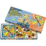 Jelly Belly BeanBoozled Minion Spinner Jelly Bean Gift Box, 3.5 Ounce