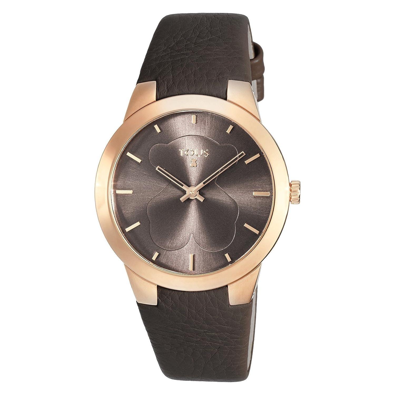 RELOJ TOUS 500350325: Amazon.es: Relojes