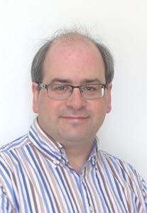 Simon Hepburn