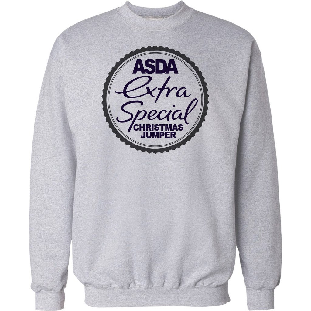 Asda xmas gifts ideas
