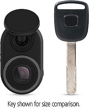Garmin Mini Car Key-Sized Dash Cam