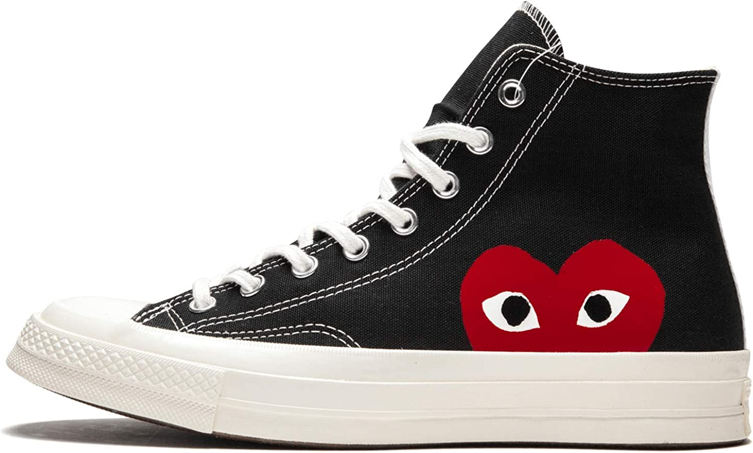 chaussures converse cdg