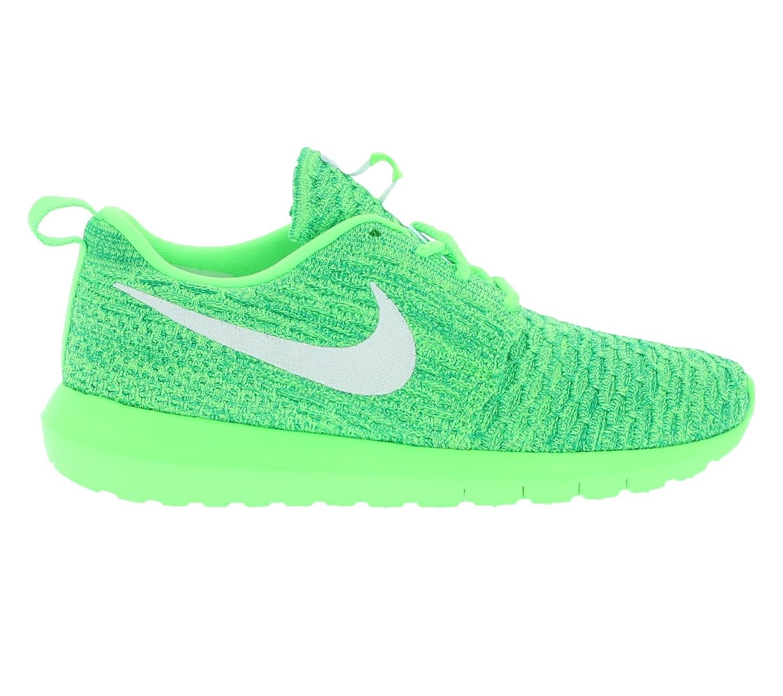 Nike Roshe One(Run) Zapatillas de correr